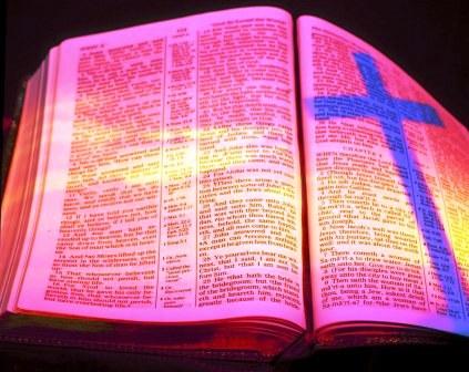 20120225205051-biblia.jpg