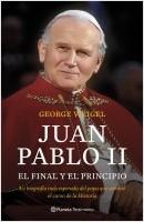20120313220752-juan-pablo-ii-el-final-y-el-principio-9788408102922.jpg