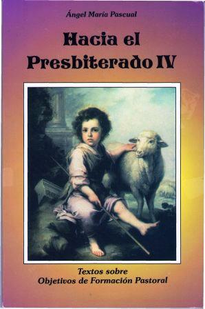 20120314220647-hacia-el-presbiterado-iv.jpg