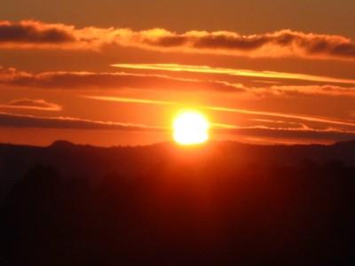 20120316173400-sol-20partido.jpg