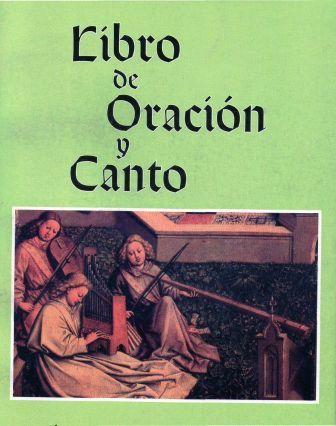 20120318212715-libro-de-cantos.jpg