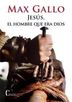 20120411223306-1330341729-jesus-el-hombre-que-era-dios-g.jpg