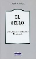 20120430212112-el-sello-cristo-fuente-de-la-identidad-del-sacerdote-9788498405224.jpg
