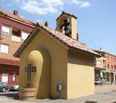 20120506232446-ermita-de-s.-eufemia-villamediana.jpg