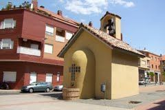 20120530220634-ermita-de-s.-eufemia-villamediana.jpg