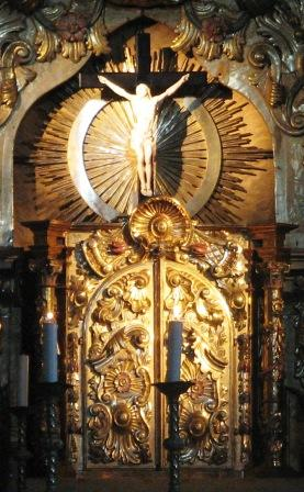 20120610224855-crucifijo-villamediana.jpg