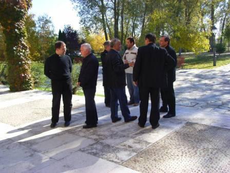 20120612162412-jardin.jpg