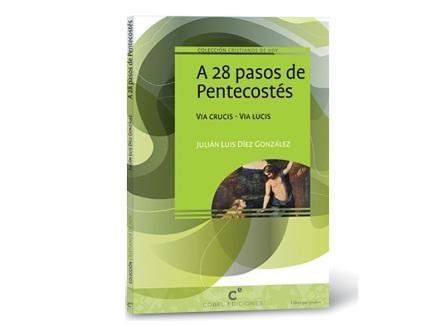20120619172239-a-28-pasos-de-pentecostes.jpg