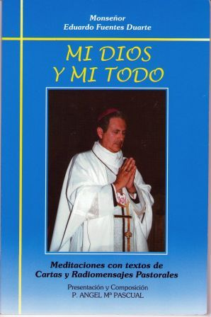 20120720202645-libro-de-mons.-eduardo-fuentes.jpg