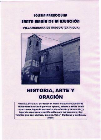 20120721174700-iglesia-de-villamediana.jpg