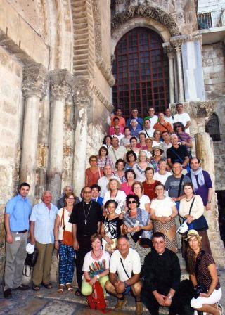 20120809214805-peregrinacion-riojana-atierra-santa.jpg