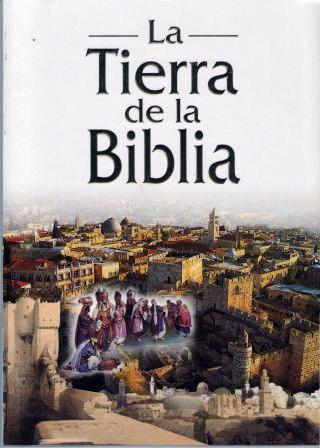 20120903220026-la-tierra-de-la-biblia.jpg