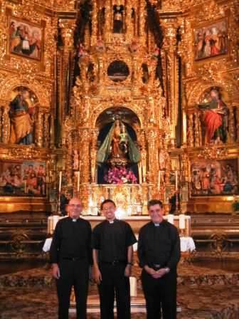 20120919230849-retablo-navarrete-3.jpg