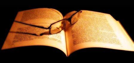 20121009233127-lectura-a-oscuras.jpg