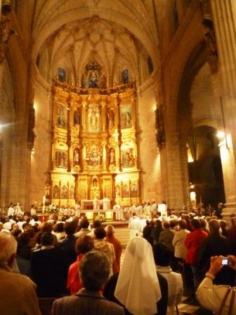 20121014220343-ano-de-la-fe-en-calahorra.jpg
