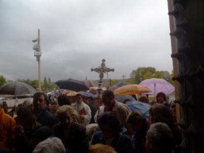 20121014221042-ano-de-la-fe-en-calahorra-ii.jpg