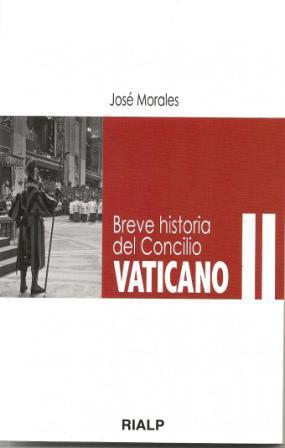 20121017205648-breve-historia-del-concilio-vaticano-ii.jpg