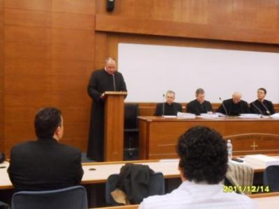 20121021005829-p.-eduardo-torres-rector.jpg