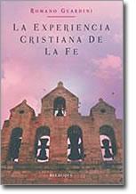 20121024230545-experiencia-cristiana-de-la-fe-9788496326477.jpg