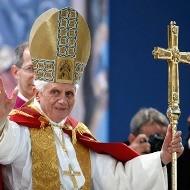 20121028222634-9393-benedicto-xvi-en-erfurt.jpg