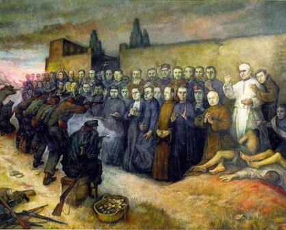 20121106231630-martiresespanioles.jpg