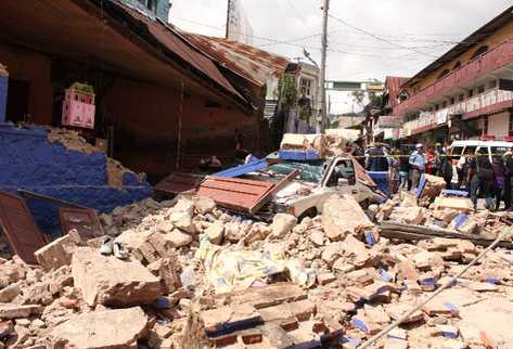 20121107235310-sismo-cobra-vidas-derrumba-casas-preima20121107-0334-38.jpg