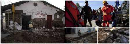 20121108233638-dia-despues-terremoto-preima20121108-0238-74.jpg