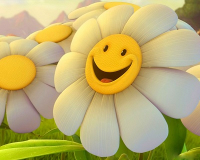 20121113164447-dibujos-animados-de-flores.jpg