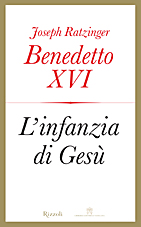 20121116141529-libro-la-infancia-de-cristo-benedicto-xvi.jpg
