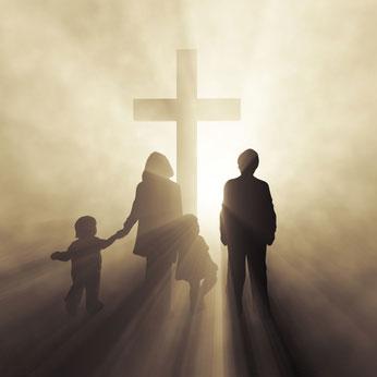 20121118000708-106-family-christian.jpg