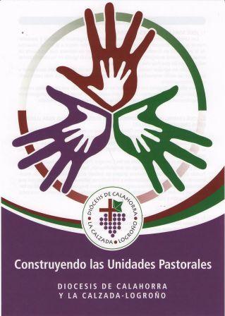 20121120221659-unidades-pastorales.jpg