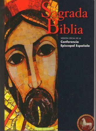 20121203221819-biblia-cee-edic.-popular.jpg
