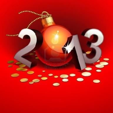 20130101133454-11596129-ano-nuevo-2013-con-numeros-y-chucheria.jpg