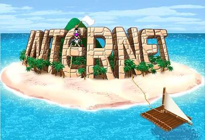 20130123220534-internet-1.jpg