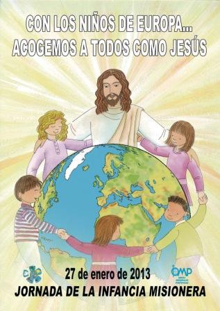 20130126210108-cartel-infancia-misionera-2013-page1-image1.jpg