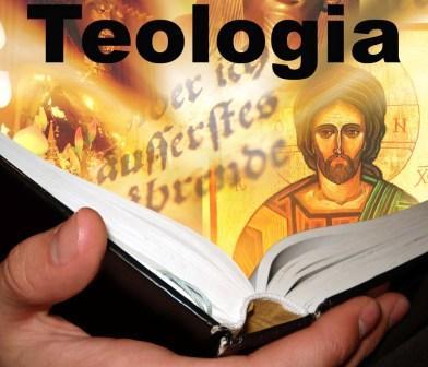 20130128212416-teologia2.jpg