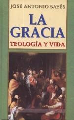 20130204213446-la-gracia-teologia-y-vida.jpg