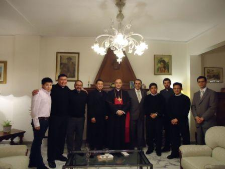 20130228000421-nuncio-nuevo-en-guatemala.jpg