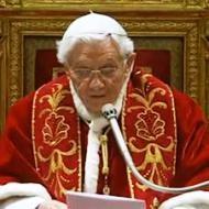 20130228134920-e-web-religionenlibertad.com-html-imagenes-fotosdeldia-12811-benedicto-xvi-en-la-ultima-manana-de-su-pontificado.jpg