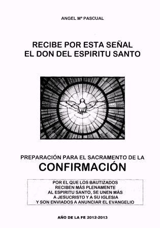 20130304210109-confirmacion.jpg