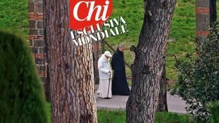 20130306001411-benedicto-papa-emerito-castel-gandolfo-644x362-1-.jpg