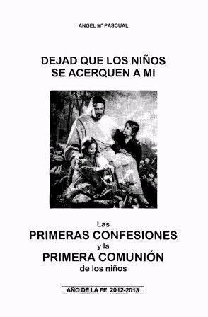 20130307003851-primera-confesion-y-comunion.jpg