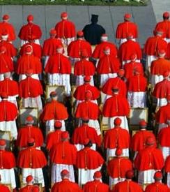 20130307004404-cardenales.jpg