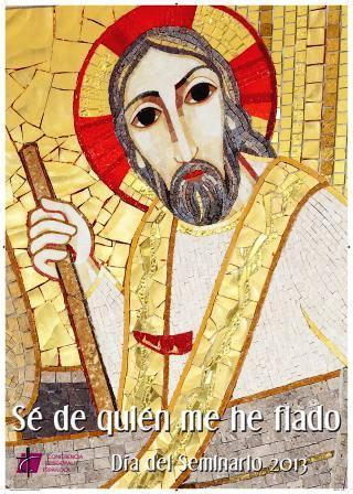 20130317230658-cartel-dia-del-seminario.jpg