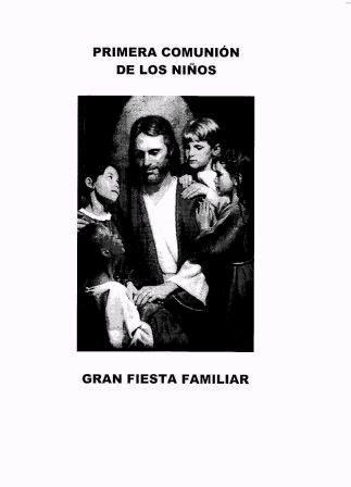 20130423234926-primera-comunion-familia.jpg