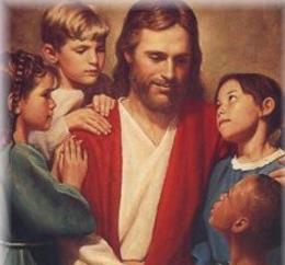 20130425230800-jesus-oracion-ninos.jpg