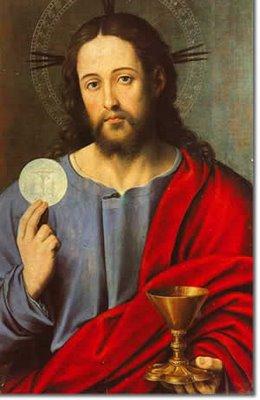 20130524001653-cristo-eucaristia.jpg