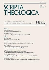 20130606003830-scriptatheologicacover.jpg