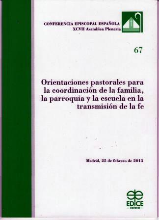 20130613231441-orientaciones-pastorales.-2013.jpg