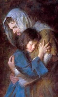 20130616141802-jesus-abrazo-240x400.jpg